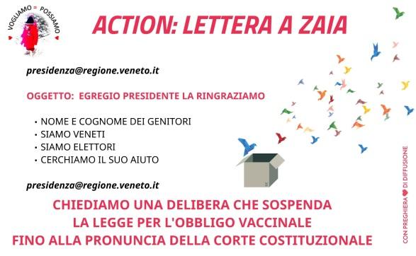 ACT1 ZAIA