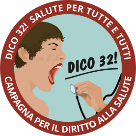 DICO-32-BASSA-960x960