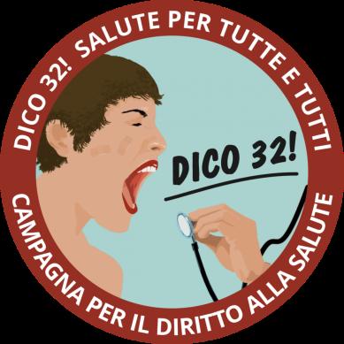 DICO32 - Giornata Mondiale della Salute